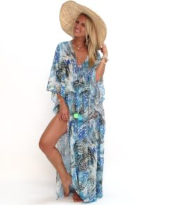 les neobourgeoises vehement femme boheme dress boheme robe boheme tunique boheme French fashion brand beachwear vetement boheme clothe beachwear clothe resortwear boutique accessoirs boheme