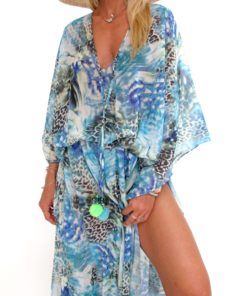 les neobourgeoises vehement femme boheme dress boheme robe boheme tunique boheme French fashion brand beachwear vetement boheme clothe beachwear clothe resortwear boutique accessoirs bohemes