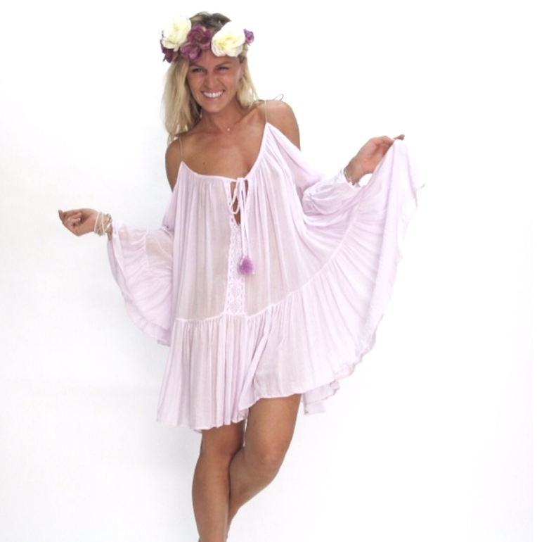 vetement boheme chic les neobourgeoises tunique boheme robe boheme clothe boheme tunique chic vetement tunique fashion brand les neobourgeoises resortwear nice