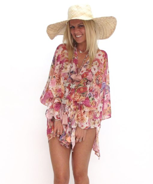 les neobourgeoises resortwear dress boheme robe boheme tunique boheme fashion brand beachwear vetement boheme clothe beachwear clothe resortwear boutique accessoirs boheme
