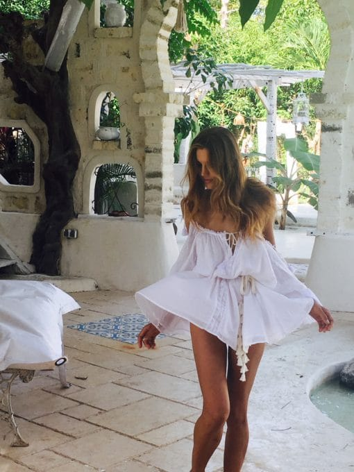 les neobourgeoises resortwear dress boheme robe boheme tunique boheme fashion brand beachwear vetement boheme clothe beachwear clothe resortwear boutique boheme dress goa