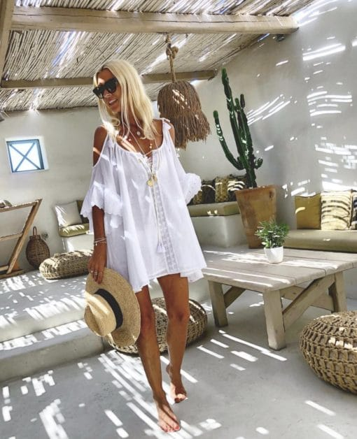 les neobourgeoises resortwear dress boheme robe boheme tunique boheme fashion brand beachwear vetement boheme clothe beachwear clothe resortwear boutique accessoirs boheme dress goa