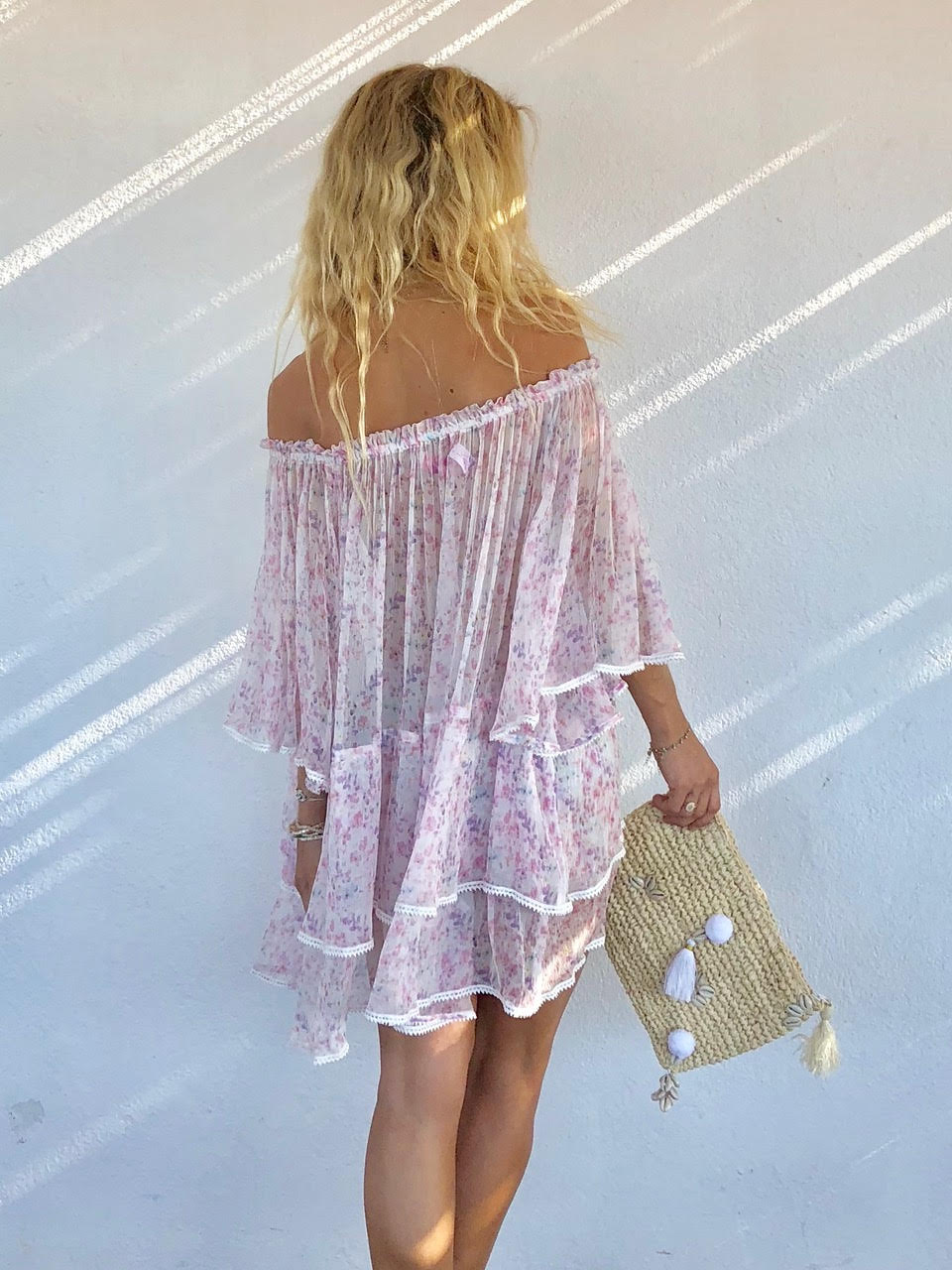 vetement boheme chic les neobourgeoises tunique boheme robe boheme clothe boheme tunique chic vetement tunique fashion brand les neobourgeoises resortwear nice,