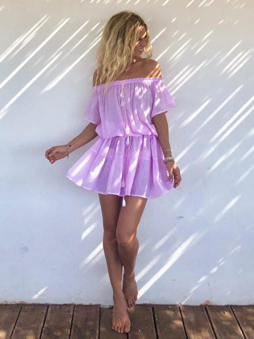 accessoires boheme chic French fashion brand beachwear vetement boheme clothe beachwear les neobourgeoises resortwear vehement femme chic dress tunique femme boheme cannes nice