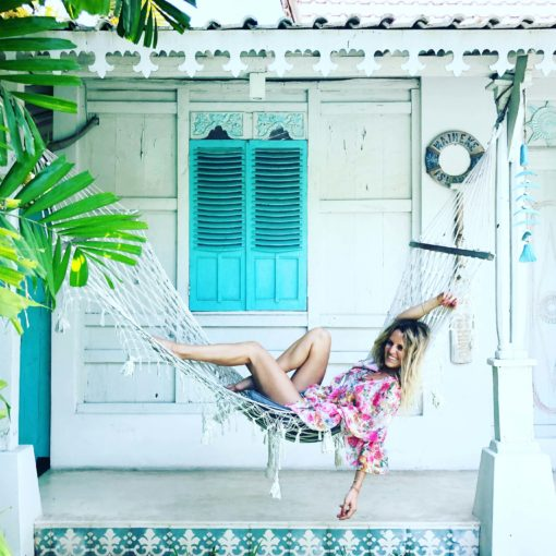 tunique boheme French fashion brand beachwear vetement boheme clothe beachwear les neobourgeoises tunique hippie chic resortwear nice resortwear cannes