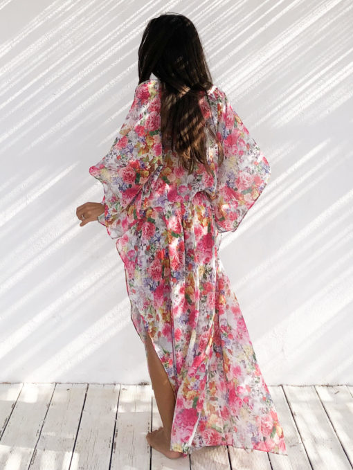 boutique boheme chic, French fashion brand, beachwear, vetement boheme, clothe beachwear, les neobourgeoises, resortwear, vehement femme, dress chic, tunique femme boheme cannes,