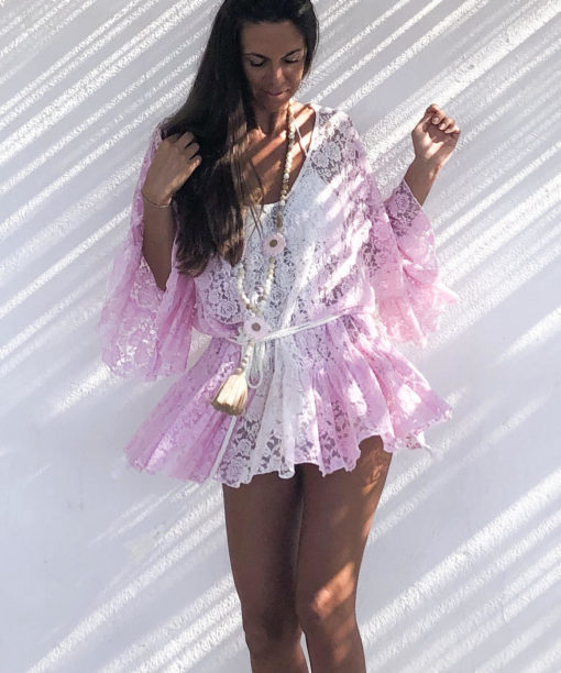 tunique boheme, French fashion, brand beachwear, vetement boheme, clothe beachwear, les neobourgeoises, tunique hippie chic, resortwear nice, resortwear cannes