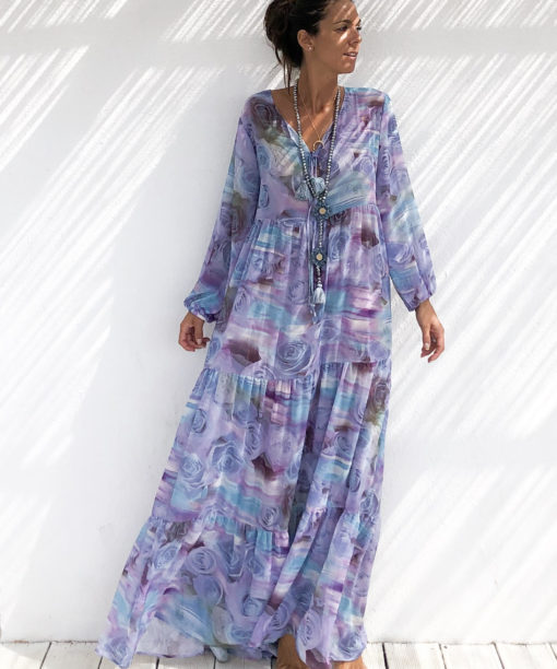 tunique boheme, French fashion, brand beachwear, vetement boheme, clothe beachwear, les neobourgeoises, tunique hippie chic, resortwear nice, resortwear cannes,