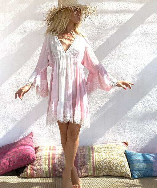 bohemian chic boutique, bohemian brand, beachwear, bohemian clothing, clothe beachwear, les neobourgeoises, resortwear, woman vehement, dress chic, bohemian woman tunic