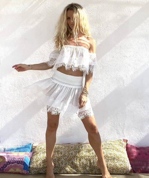 les neobourgeoises, bohemian dress, bohemian dress, bohemian tunic, silk dress, bohemian clothing, bohemian chic clothing, bohemian brand, bohemian boutique